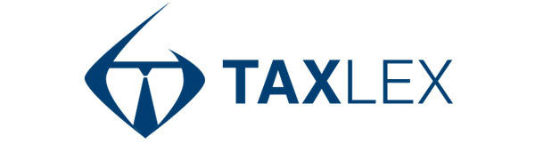 "Taxlex is a multi-disciplined professional practise providing companies and their employees with a wide spectrum of services and solutions to address their Tax, Payroll, Labour, Human Resource, Accounting, Employee Benefits and Financial needs.""Gus Roome Independent Consulting Sevices (Pty) Ltd has been an integral part of our strategic business plan, which is key to our success"" – Carl Coetzee CEO of Taxlex"